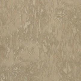 Тяжелый винил на бумажной основе арт. 55517L , Limonta (Лимонта)