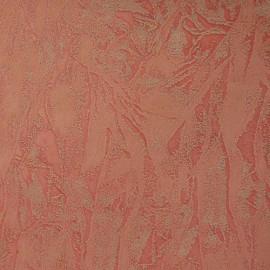 Тяжелый винил на бумажной основе арт. 55518 , Limonta (Лимонта)