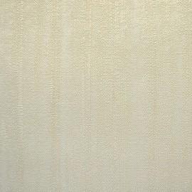 Тяжелый винил на бумажной основе арт. 55541 , Limonta (Лимонта)