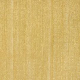 Тяжелый винил на бумажной основе арт. 55543 , Limonta (Лимонта)