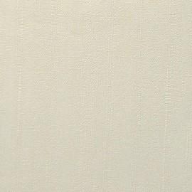 Тяжелый винил на бумажной основе арт. 55545L , Limonta (Лимонта)