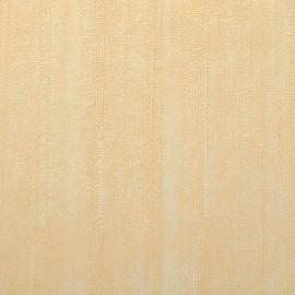 Тяжелый винил на бумажной основе арт. 55547L , Limonta (Лимонта)