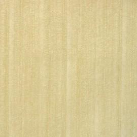 Тяжелый винил на бумажной основе арт. 55548L , Limonta (Лимонта)