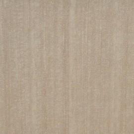 Тяжелый винил на бумажной основе арт. 55549L , Limonta (Лимонта)