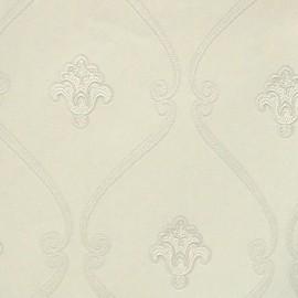 Тяжелый винил на бумажной основе арт. 55561L , Limonta (Лимонта)