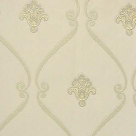 Тяжелый винил на бумажной основе арт. 55564L , Limonta (Лимонта)