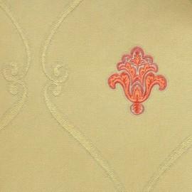 Тяжелый винил на бумажной основе арт. 55566L , Limonta (Лимонта)