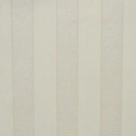 Тяжелый винил на бумажной основе арт. 55571L , Limonta (Лимонта)