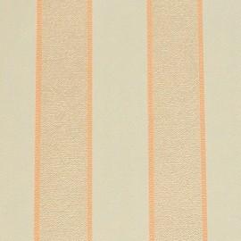 Тяжелый винил на бумажной основе арт. 55573L , Limonta (Лимонта)