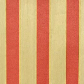 Тяжелый винил на бумажной основе арт. 55576 , Limonta (Лимонта)