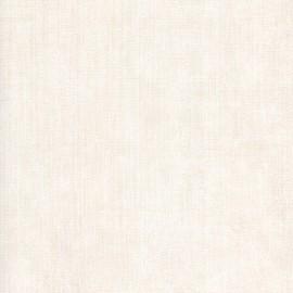 Виниловые Обои на бумажной основе арт. 51821 , Limonta (Лимонта)