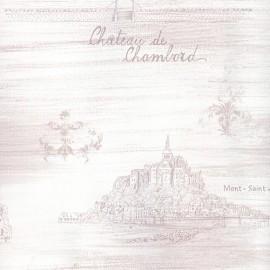 Виниловые Обои на бумажной основе арт. 51921 , Limonta (Лимонта)