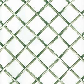 Виниловые Обои на бумажной основе арт. 52403 , Limonta (Лимонта)