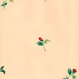 Виниловые Обои на бумажной основе арт. 52715 , Limonta (Лимонта)