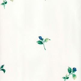 Виниловые Обои на бумажной основе арт. 52718 , Limonta (Лимонта)