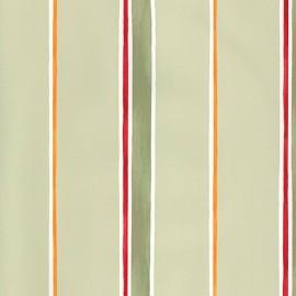 Виниловые Обои на бумажной основе арт. 53003 , Limonta (Лимонта)