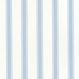 Виниловые Обои на бумажной основе арт. 54508 , Limonta (Лимонта)