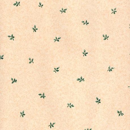 Виниловые Обои на бумажной основе арт. 54903 , Limonta (Лимонта)