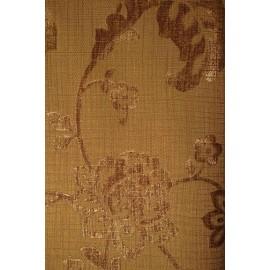 """Виниловые Обои Andrea Rossi (Андреа Росси) Обои Andrea Rossi коллекция """"Zanzara"""", арт. 149605"""