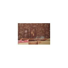 """Виниловые Обои Andrea Rossi (Андреа Росси) Обои Andrea Rossi коллекция """"Zanzara"""", арт. 149203"""