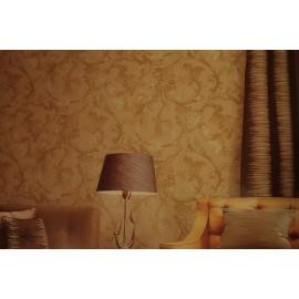 """Виниловые Обои Andrea Rossi (Андреа Росси) Обои Andrea Rossi коллекция """"Zanzara"""", арт. 149606"""