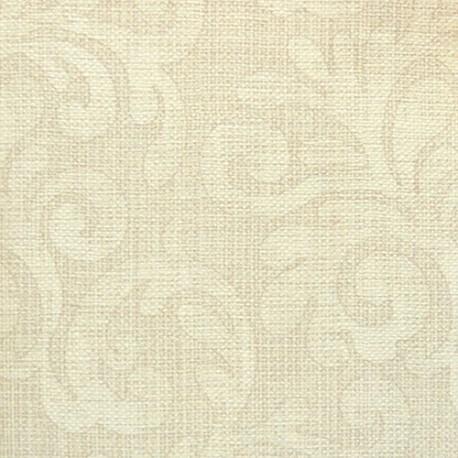 Тяжелый винил на бумажной основе арт. 30402 , Limonta (Лимонта)