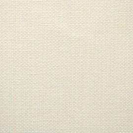 Тяжелый винил на бумажной основе арт. 30421 , Limonta (Лимонта)