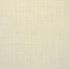 Тяжелый винил на бумажной основе арт. 30422 , Limonta (Лимонта)