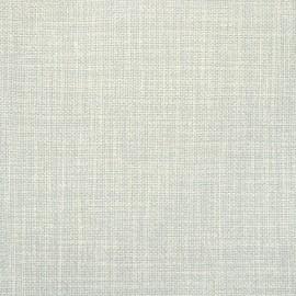 Тяжелый винил на бумажной основе арт. 30430 , Limonta (Лимонта)