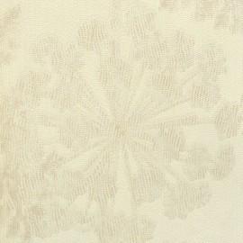 Тяжелый винил на бумажной основе арт. 30441 , Limonta (Лимонта)