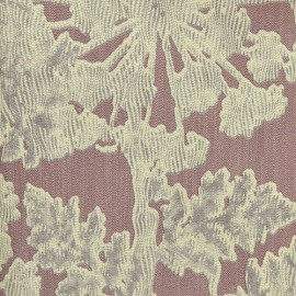 Тяжелый винил на бумажной основе арт. 30443 , Limonta (Лимонта)