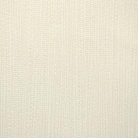 Тяжелый винил на бумажной основе арт. 30461 , Limonta (Лимонта)