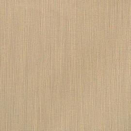 Тяжелый винил на бумажной основе арт. 30462 , Limonta (Лимонта)