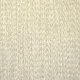 Тяжелый винил на бумажной основе арт. 30465 , Limonta (Лимонта)