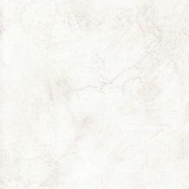ВИНИЛОВЫЕ ОБОИ LIMONTA (ЛИМОНТА), НА ФЛИЗЕЛИНОВОЙ ОСНОВЕ АРТ. 73011