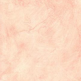 ВИНИЛОВЫЕ ОБОИ LIMONTA (ЛИМОНТА), НА ФЛИЗЕЛИНОВОЙ ОСНОВЕ АРТ. 73014