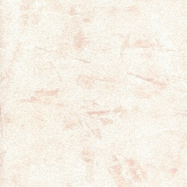 ВИНИЛОВЫЕ ОБОИ LIMONTA (ЛИМОНТА), НА ФЛИЗЕЛИНОВОЙ ОСНОВЕ АРТ. 73021
