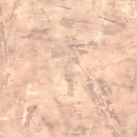ВИНИЛОВЫЕ ОБОИ LIMONTA (ЛИМОНТА), НА ФЛИЗЕЛИНОВОЙ ОСНОВЕ АРТ. 73022