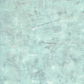 Виниловые обои на флизелиновой основе арт. 73023 , Limonta (Лимонта)