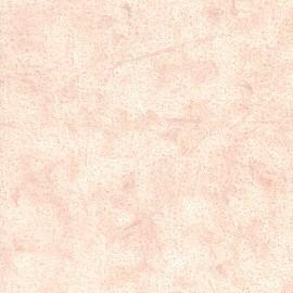ВИНИЛОВЫЕ ОБОИ LIMONTA (ЛИМОНТА), НА ФЛИЗЕЛИНОВОЙ ОСНОВЕ АРТ. 73028