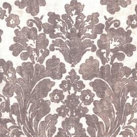 Виниловые обои на флизелиновой основе арт. 73035 , Limonta (Лимонта)