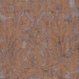 Виниловые обои на флизелиновой основе арт. 73038 , Limonta (Лимонта)