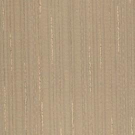 Виниловые обои Zambaiti (Замбаити)  коллекция Canto артикул 5401