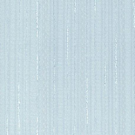 Виниловые обои Zambaiti (Замбаити)  коллекция Canto артикул 5406