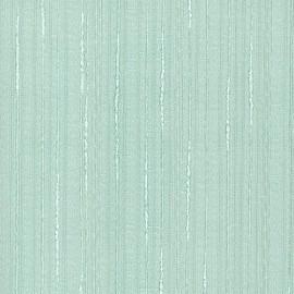 Виниловые обои Zambaiti (Замбаити)  коллекция Canto артикул 5407