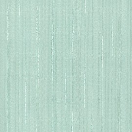 Виниловые обои Zambaiti (Замбаити)  коллекция Canto артикул 5408