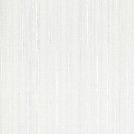 Виниловые обои Zambaiti (Замбаити)  коллекция Canto артикул 5410