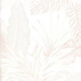 Виниловые обои Zambaiti (Замбаити)  коллекция Canto артикул 5414