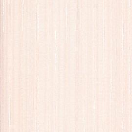 Виниловые обои Zambaiti (Замбаити)  коллекция Canto артикул 5415