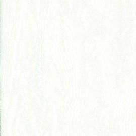 Виниловые обои Zambaiti (Замбаити)  коллекция Canto артикул 5417